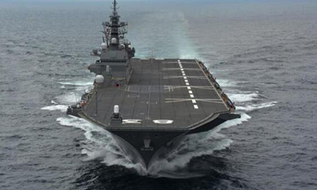 日本下血本了!新一代隐身战机开始研发,2035年或将装备100架