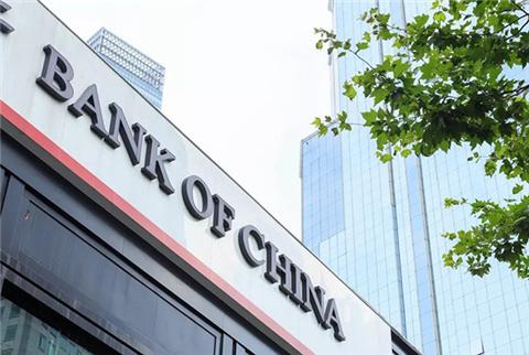 征信互相影响,连银行存款也如此?同家银行夫妻存款不能超50万?