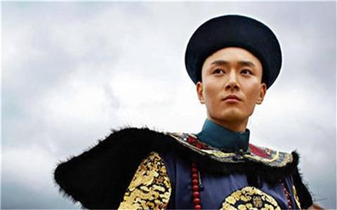 史上皇帝最离奇的死法,嘉庆皇帝因雷劈而亡,死时正与太监私混