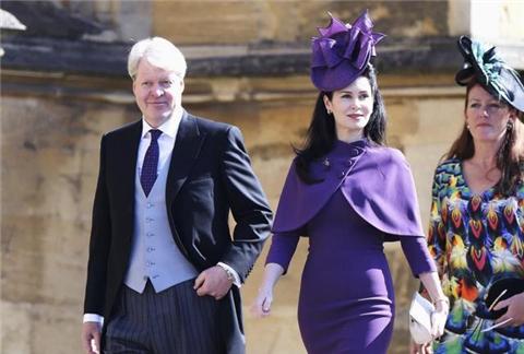 """王妃的复仇?哈里夫妇上节目猛爆""""王室内幕"""",英王室冷对吐槽被称""""王之蔑视"""""""