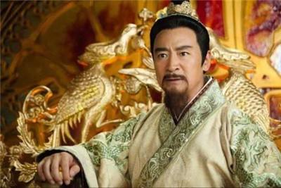 李世民的14个儿子中,李治最平庸,为何还选他当皇帝?少有人知