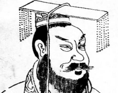 中国这一地区极为奇怪:凡是在这里建国的,皇帝都不会超过2任
