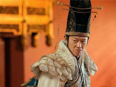 明朝最狂妄的锦衣卫:抓人不用理由,和皇帝抢女人,最终自己作死